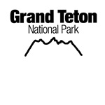 Grand Teton National Park (Doodle)