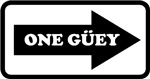 One Guey