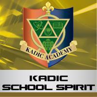Kadic School Spirit