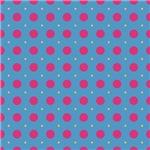 Dots-2-48