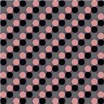 Dots-2-08-3