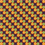 Dots-2-01-2