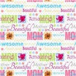 A Mothers Attributes