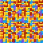 Toy Building Bricks
