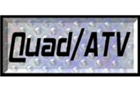 Quad/ATV T-shirts and Gifts