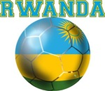 Rwanda Soccer