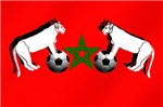Moroccan Football