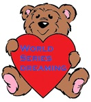 WSD Bear