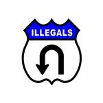 Illegals U-Turnaround