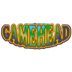 GAMEHEAD