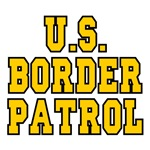 U.S. Border Patrol