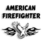 American Firefighter Apparel and Gifts