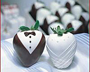 Wedding Favors and Party Favor Gift Ideas