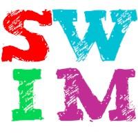 SWIM  t-shirts & gift