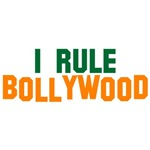 I Rule Bollywood