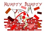HUMPTY DUMPTY FALL