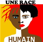 Anti-Racism T-Shirts, Gifts - Original Color, FR