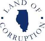 Illinois - Land Of Corruption
