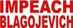Impeach Blagojevich