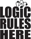 Logic Rules!