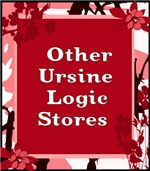 OTHER URSINE LOGIC'S STORES
