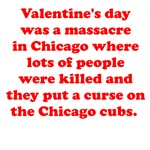 Chicago Valentine
