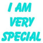 My special