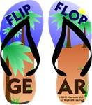 Flip Flop Gear