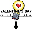 Vday Gift Idea