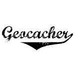 Geocacher Script