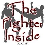TheFighterInside.com