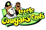 Little Cougar Club