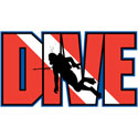 Dive T-Shirt & Gifts