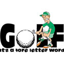Funny Golf T Shirt & Gifts