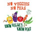 No Peas 02