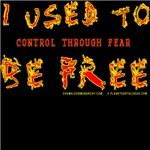 Used To Be Free