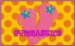 Gymnastics Designs