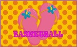 Basketball Designs