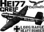 Heinkel He 177