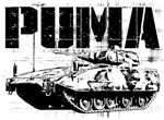 Puma (IFV)