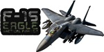 F-15 Eagle #2
