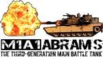 M1 Abrams #2