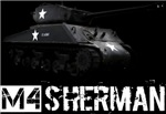 M4 Sherman #2