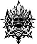 Skull-X #2