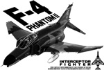 F-4 Phantom #8
