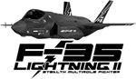 F-35 Lightning II #22