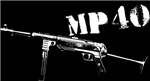 MP 40 #3