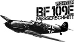 Messerschmitt Bf 109 #9