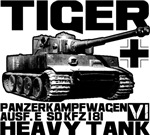 Tiger I #7