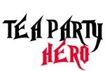 TEA PARTY HERO